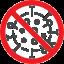 virus-stop